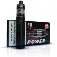 Aramax Power 5000 mAh