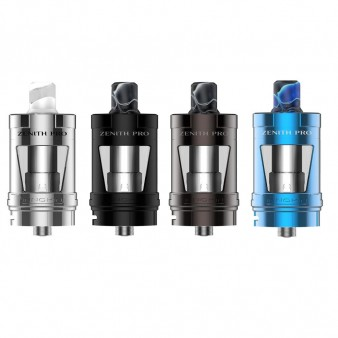 Clearomizor Innokin  Zenith Pro 5.5 ml