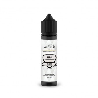Lichid Flavor Madness Cherry Mint 30ml