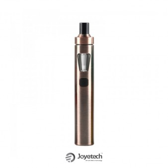Joyetech eGo AIO, 1500 mAh, 2 ml,  Brushed Bronze