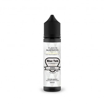 Lichid Flavor Madness Blue Tab 30ml