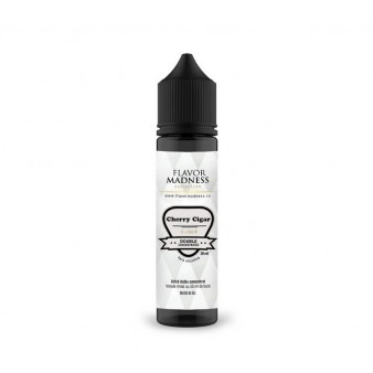 Lichid Flavor Madness Cherry Cigar 30ml