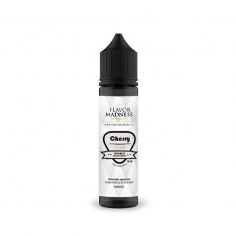 Lichid Flavor Madness Cherry 30ml