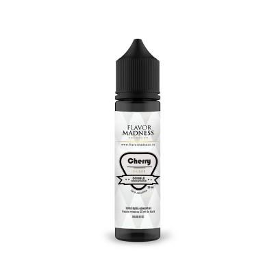 Lichid Flavor Madness Cherry 30ml