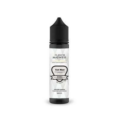 Lichid Flavor Madness Tab Mint 30ml