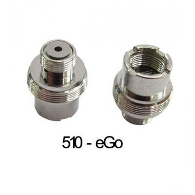 Adaptor 510 - Ego