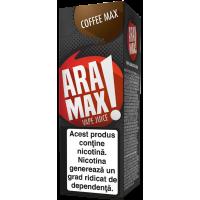 ARAMAX - Coffee Max - 10ml