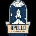 Lichid FOK Labs - Academia de Vapat 10ml 18mg - Apollo