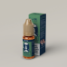 Lichid FOK Labs - Academia de Vapat 10ml 18mg - Boost