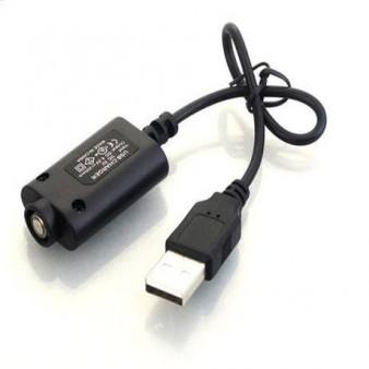 Incarcator USB (Ego, Ego-T)