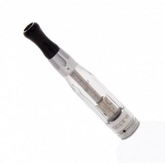 Clearomizor Aspire BVC ET - 1.8ml
