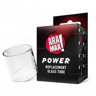Sticla Aramax Power