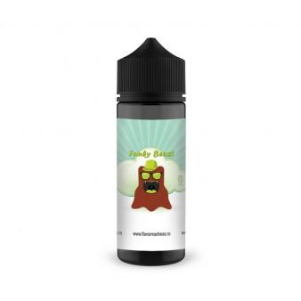 Lichid Flavor Madness Funky Beast 100ml