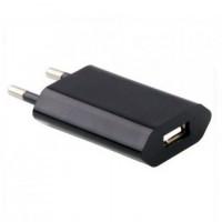 Adaptor USB, 1 Amper