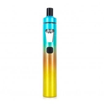 Joyetech eGo AIO, 1500 mAh, 2 ml,  Dazzling - Multicolor