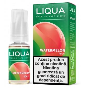 Lichid Liqua Watermelon 10ml
