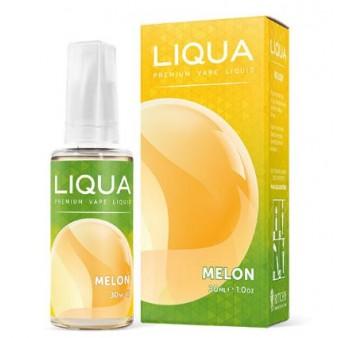 Lichid Liqua Melon 30ml Fara Nicotina