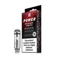 Rezistenta Aramax Power 0.14ohm