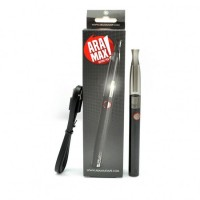 Kit Aramax Vaping Pen
