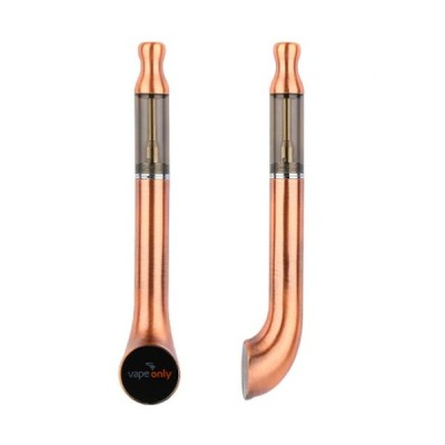 Pipa electronica vPipe Mini Vape Only, Bronz