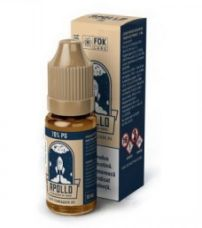 Lichid Fok Labs 10 ml pentru tigari electronice